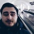 Миша Шевчук фото #43