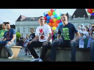RAMAZAN -- Hor Hazreti Hamza feat. Harun Čamdžić  Rijad Čamdžić