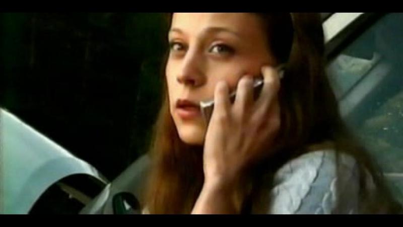 Операция Цвет нации (Сериал 5-6) 2004