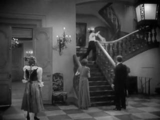 La regla del juego (Renoir, 1939)