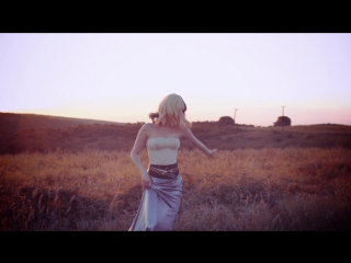 Elif Kaya ft. Sefir - Kader Çıkmazı