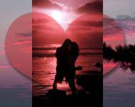 Пусть мужчина боится женщины, когда она любит: ибо она приносит любую жертву и всякая другая вещь не имеет для нее цены.