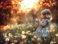 Ибо Им создано все, что на небесах и что на земле, видимое и невидимое.( Колоссянам 1:16)