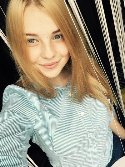 Leyla Dolgieva,
