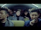 iKON - 덤앤더머 (DUMB & DUMBER)