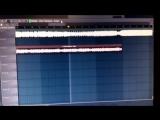 Как создаются хиты для радио KSHMR &amp Marnik feat. Олег Газманов - Bazaar (Есаул)