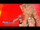 Margaret - Cool Me Down (Live on Krajowe Eliminacje 2016)