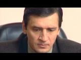 10. Сезон охоты - 10 серия (5 серия 2 сезон) 1997 Мини-сериал ТВ Версия