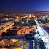 Молодёжная палата города Челябинска
