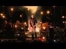 Sigur Rós - Festival - live at Eden Sessions 2013