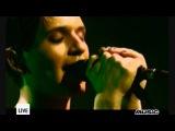 Placebo - Commercial For Levi (Live Paris, 2000)