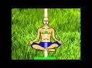 Серия медитаций для всех семи чакр