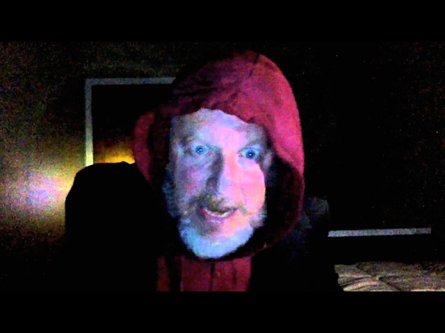Home Alone Wet Bandit Resurfaces and Responds to Kevin MacCalister's Threatening Video