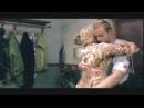 NTL - Когда Хоронят Молодых (OST ' Молодые и Злые')