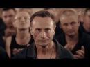 В память о Михаиле Круге   Кольщик Фрагмент из фильма Легенды о Круге  поёт на зоне !
