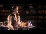Once Upon A Time 2x05