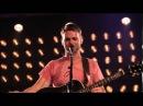 Kiss Your Feet (w/ spontaneous) - Jeremy Riddle Steffany Gretzinger