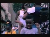 Les Nubians-Makeda