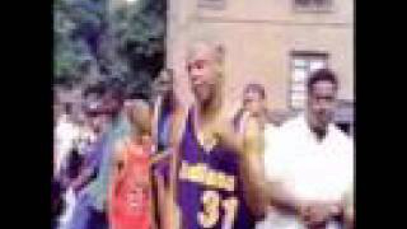 Jay-Z - I Cant Get Wit That [1994 Rare Unreleased]
