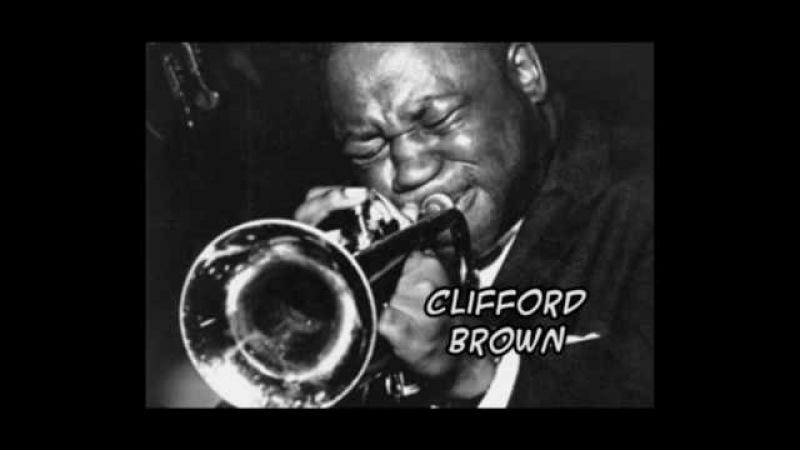 Clifford Brown Sandu