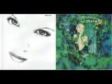 Opus III - Mind Fruit (1992 Full Album).wav