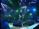 The Offspring Oster Rocknacht 97' Full Concert HD