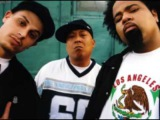 Dilated Peoples Feat Talib Kweli - Kindness For Weakness