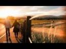 Музыка из фильма запретная любовь. Потрясающий клип....