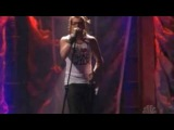 A Perfect Circle - The Outsider (live)