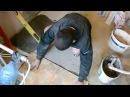 Плиточник Как положить керамическую плитку на пол Кухня Одесса
