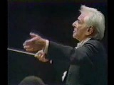 Bernstein : Symphonic Dances from West Side Story