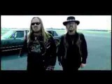 Van Zant - Nobody Gonna Tell Me What To Do