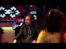 Abida Parveen Rahat Fateh Ali Khan Chaap Tilak Coke Studio Season 7 Episode 6