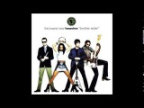 The Brand New Heavies - Brother Sister Full Album