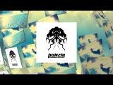 Alexey Lisin &amp Ange - Vesna - Zatonsky Remix (Bonzai Progressive)