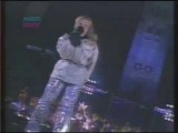Emjay @ Winterlude Bal De Neige (Live in Canada) In Your Arms