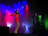 La Bouche - Sweet Dreams (Sopot Festival '96 live)