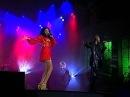 La Bouche - Sweet Dreams - Sopot Festival '96 live