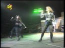 Cappella Move On Baby Live In Bucharest 1994