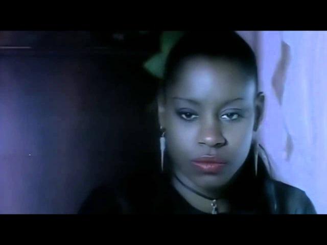 Culture Beat Mr Vain 12 Eurodance Mix 1993 HD