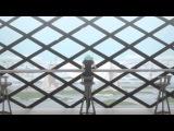 Houseki no Kuni manga promotional video English subtitles