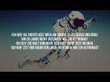 SIDO - Astronaut (feat. Andreas Bourani) Lyrics