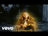 Hanson - I Will Come To You