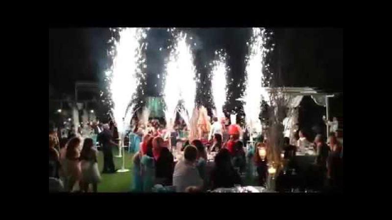 Sünnet Tahtı ve Yeniçeri Askerleri Kiralama Sünnet Düğünü Organizasyonu
