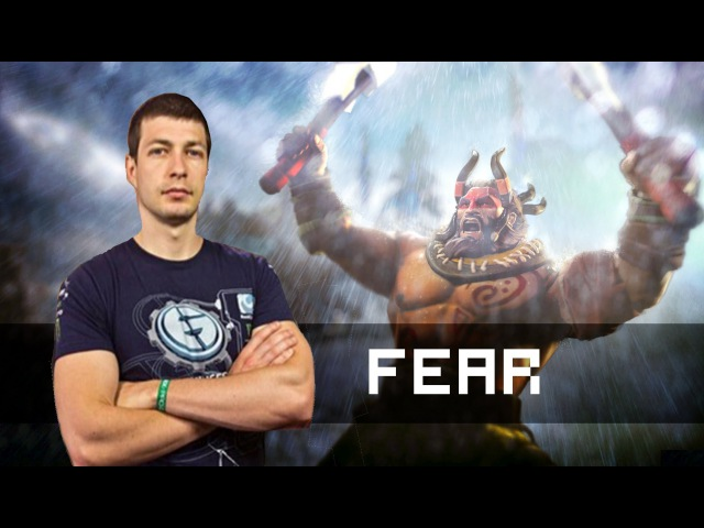 How to Jungle - Beastmaster by EG.Fear