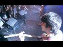 Daeron - Serotinous Burst (Highland Metalfest 2012)
