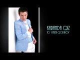 Jo`rabek Qodirov - Karanda qiz (Official music)