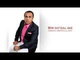 Abbos Ubaydullaev - Bir gozal qiz (Official music)