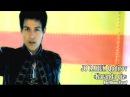 Jo`rabek Qodirov - Karanda qiz (Official uzbek klip)