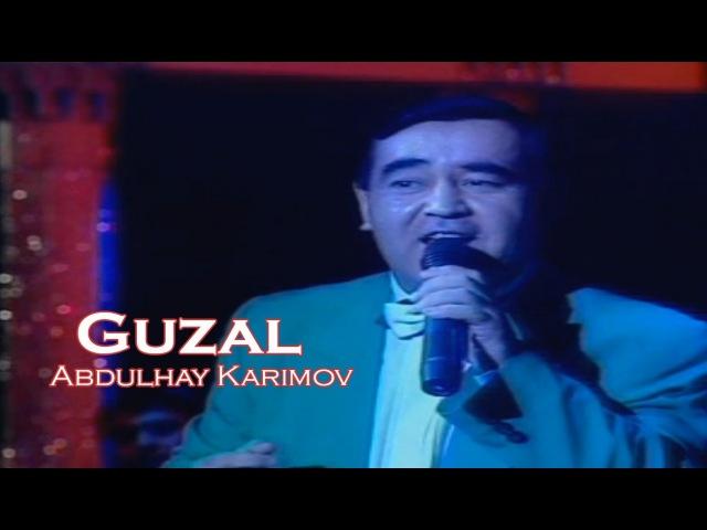 ABDULHAY KARIMOV MP3 СКАЧАТЬ БЕСПЛАТНО